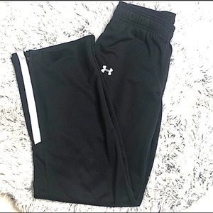 Under Armour | Gym pant